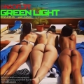 N6. - GREEN LIGHT