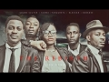 Sound Sultan - Bad As E Bad