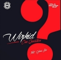 Wizkid - ONE QUESTION FT. YEMI SAX