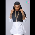 Wizkid - ON TOP THE MATTER