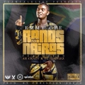 Emmy Gee - Rands and Nairas