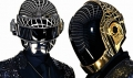 Daft punk - Computerized [with Jay Z]