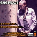 Tha suspect - A Bad Guy