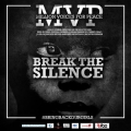 2face - Break The Silence
