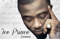 Ice prince - Tears For Naija.