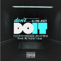 DJ YRS Jerzy - Don't Do It