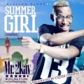 MR 2kay - Summer Girl