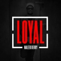 Maleek Berry - Loyal (remix)
