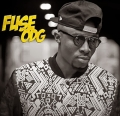 Fuse ODG - I Need Jollof (Prod. by Killbeatz)