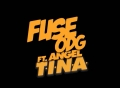 Fuse ODG - T.I.N.A. ft. Angel