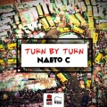 Naeto C - Turn by Turn (Prod. Jay Sleek)