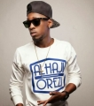 Orezi - You Garrit (remix) ft Wizkid