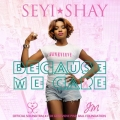 Seyi Shay - Because we care