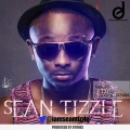 Sean Tizzle - Sho lee