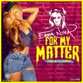 Emma Nyra - For my matter