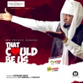 Ice prince - THAT COULD BE US (PROD. BY LEGENDURY BEATZ)
