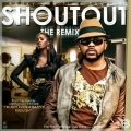Banky W - Shoutout Remix (with Tiwa Savage)