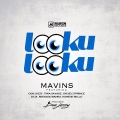 The Mavins - Looku Looku