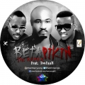 Harry Song - Beta Pikin remix ft. Toofan