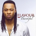 Flavour - WISER FT PHYNO AND M.I