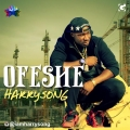 Harry Song - Ofeshe