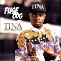 Fuse ODG - THINKING ABOUT YOU FT. KILLBEATZ