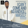 Ruggedman - I Can't Come And Go And Kill Myself