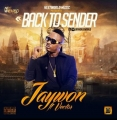 Jaywon - Back To Sender