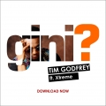 Tim Godfrey - Gini ft. Xtreme