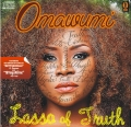 Omawumi - What A Bang Bang
