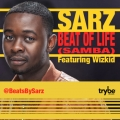 Sarz - Song of Life Samba