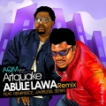 Artquake - Abule Lawa (Remix) ft Jahbless