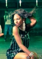 Niyola - Don't Delay me