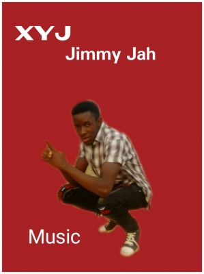 JIMMY-JAH FT X'10 & P HAI - SINDONA (prody by slim-zed) music yabakalamba