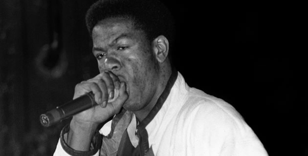 <h3>Craig Mack, rapper who scored massive hit with 'Flava in Ya Ear,' dies at 47</h3><br />Craig Mack, a breakout star in the golden age of 1990s hip-hop who scored a platinum hit with