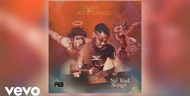"<h3>LISTEN TO 'MADU' BY KIZZ DANIEL</h3><br />""Madu"" is a track off Kizz Daniel's newly released album ""NBS"" which is aptly titled after the general consensus that he has ""No Bad Songz"".
