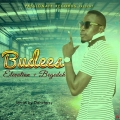 Budees - Budees_ Elevation