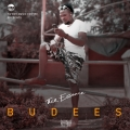 Budees - Little