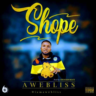 Awebliss - AWEBLISS - SHOPE